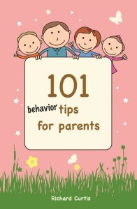 101-behavior-tips-for-parents