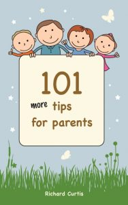 101-more-tips-for-parents
