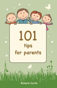 101-tips-for-parents