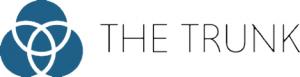 logo_trunk